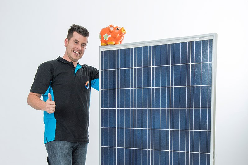 Is-mijn-dak-geschikt-voor-zonnepanelen-797x533