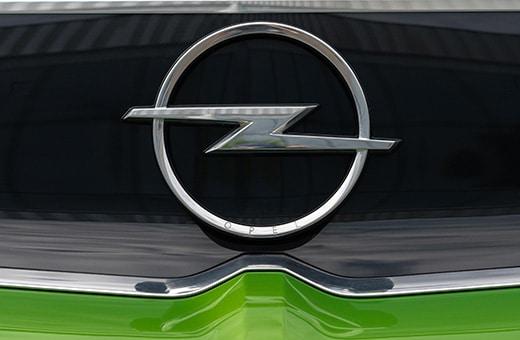 laadpaal-Opel-Mokke-e